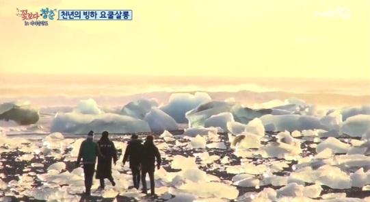iceland_5_12