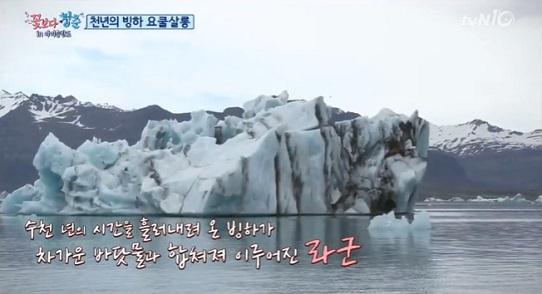 iceland_5_5_1