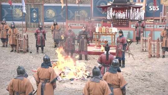 6 flying dragons43image30