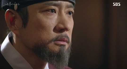 6 flying dragons43image82