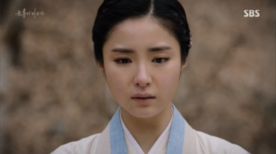 6 flying dragons_47_image22