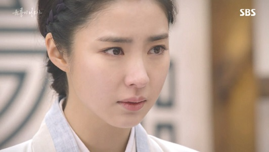 6 flying dragons_49_image21