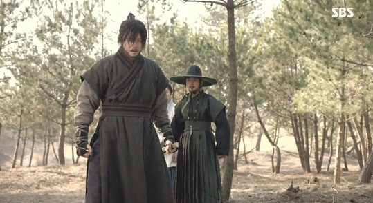 6 flying dragons_49_image23