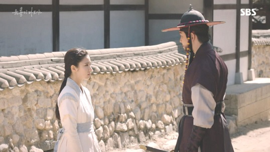 6 flying dragons_49_image4