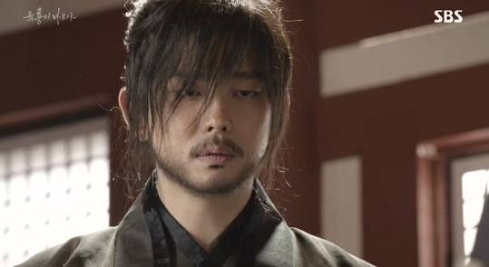 6 flying dragons_49_image6