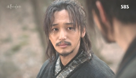 6 flying dragons_50_image7