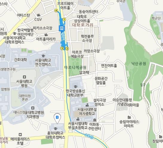 artcenter_map