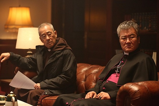 the priests_image5