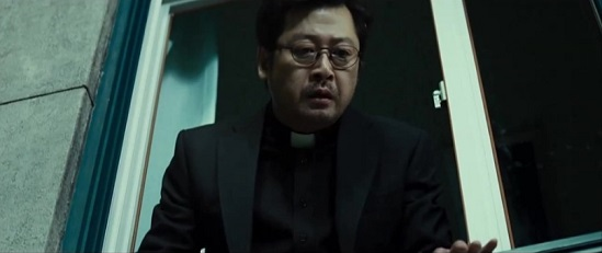 the priests_image5_1