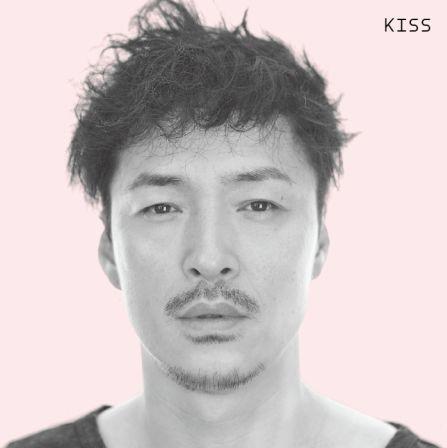 kangsane_image1