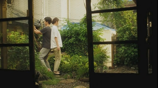 kyungju_movie_image6_7