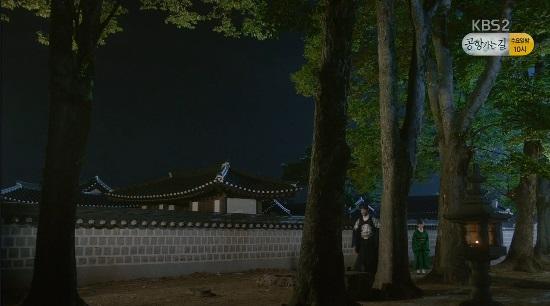 love-in-the-moonlight11_57