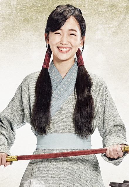 ryeo_cheryeong