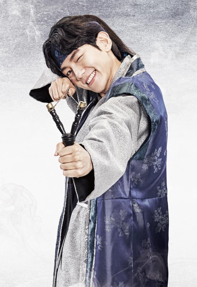 ryeo_wang eun_image1
