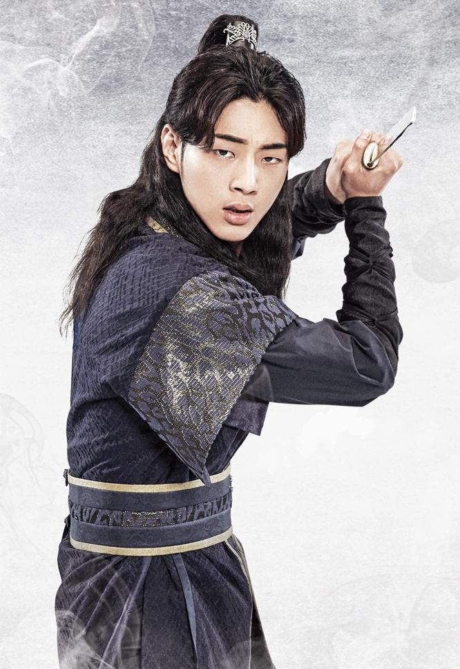ryeo_wang jeong_image1