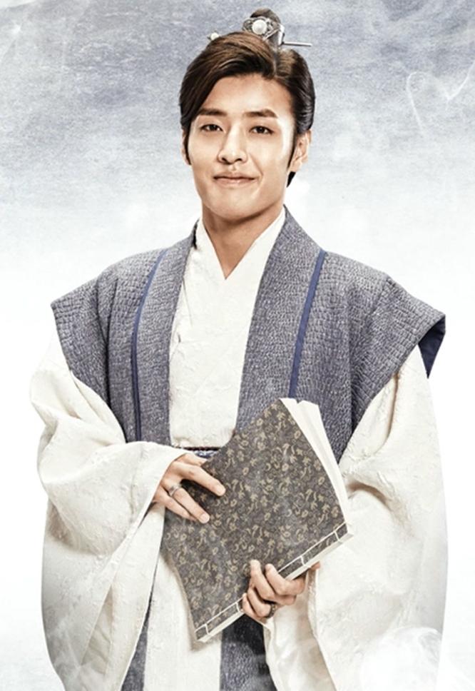 ryeo_wang uk_image1