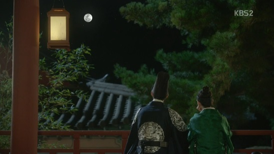love-in-the-moonlight14_20