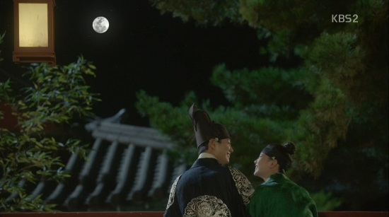 love-in-the-moonlight14_23