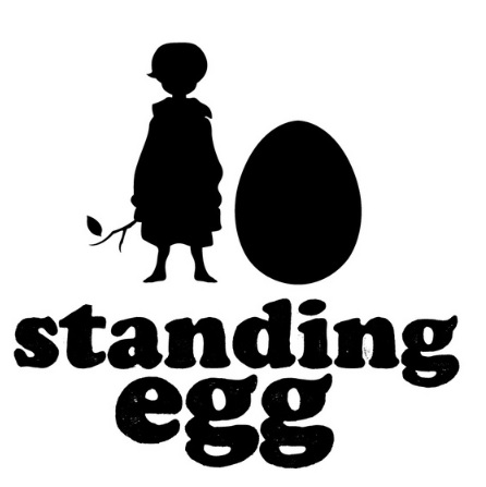 standing-egg_image