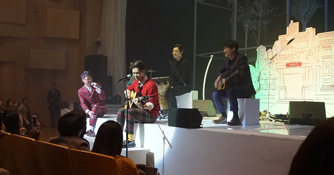 10cm_concert1217_16_552289