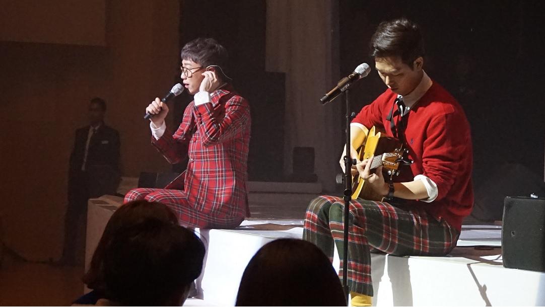 10cm_concert1217_17_552312