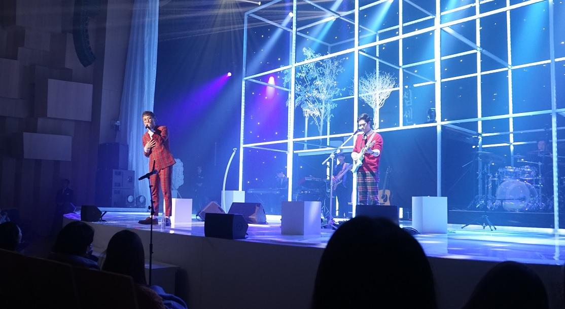 10cm_concert1217_21_546299
