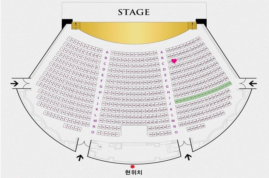 10cm_concert1217_hall550363